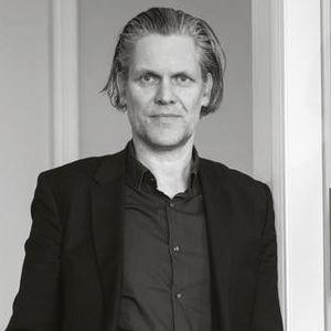 Thomas Bremer
