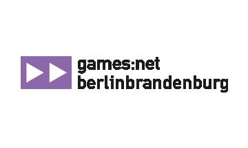 gamesnet transp