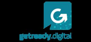 getready_digital