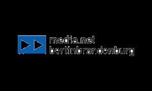 media_net_bb