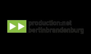 production:net