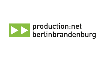 production:net