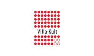 villa_kult