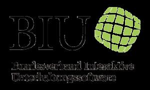 BIU – Bundesverband Interaktive Unterhaltungssoftware