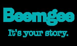 Beemgee GmbH