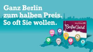 BerlinCard_medianet_900x500