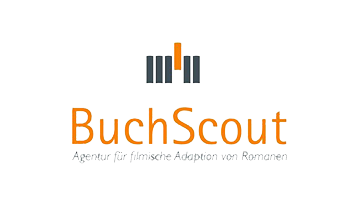 Merkel jetzt bei BuchScout