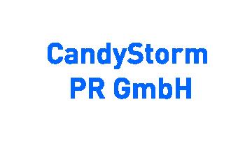 Candystorm