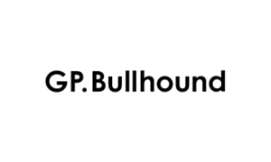 GP Bullhound GmbH