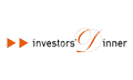 Investors' Dinner 120x72