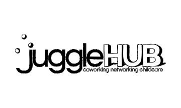 Team Office frei bei juggleHUB