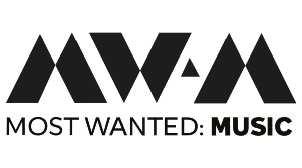 media:netCOOP MOST WANTED: MUSIC 2016