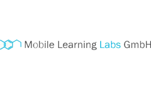Mobile Learning Labs GmbH