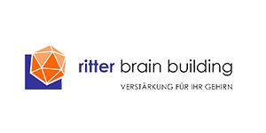 Ritter Brain Weiss