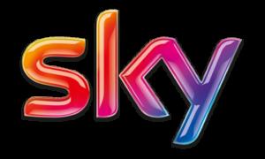 Sky Deutschland GmbH Hauptstadtbüro