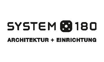 System 180 GmbH