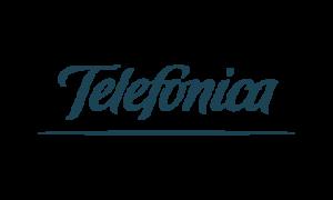 Telefónica Deutschland