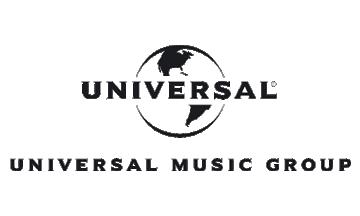 Universal steigt in virtuelle Welten ein