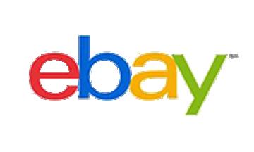 eBay transp
