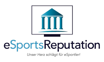eSports Reputation landet Coup: Robin Dutt zum eSport
