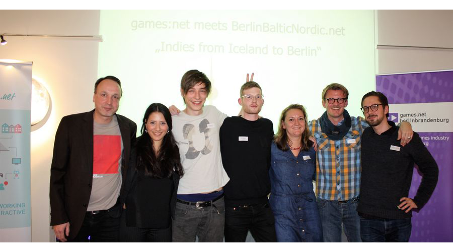 gamesnet meets berlinbalticnordicnet