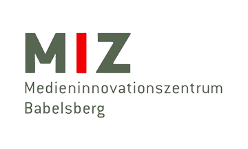 Medieninnovationszentrum Babelsberg MIZ