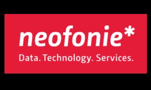 Neofonie GmbH