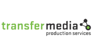 transfermedia production services GmbH