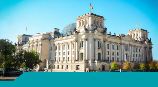 Studie Innovations-Check in der Gesetzesfolgenabschätzung: Gesetzgebung innovationsfreundlich gestalten