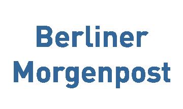 Berliner Morgenpost transp