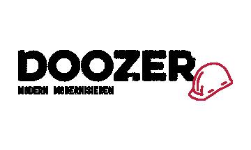 Doozer schließt erfolgreiche Finanzierungsrunde ab
