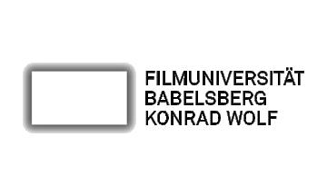 Virtual Reality Babelsberg beim Tag der Deutschen Einheit