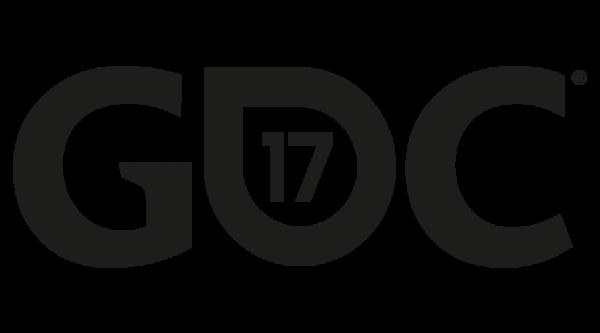 Günstig wie nie zur GDC! Anmeldeschluss: 10. November