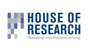 House of Research GmbH