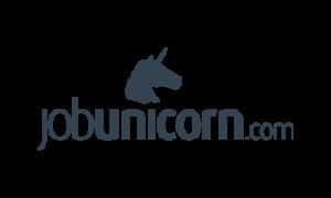 JobUnicorn GmbH