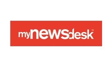 Mynewsdesk transp