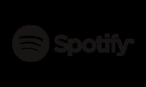 Spotify GmbH