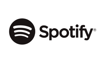 Spotify transp