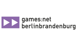 games:net berlinbrandenburg e.V.