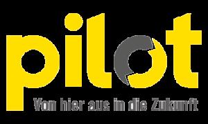 pilot Berlin GmbH