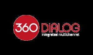 360dialog GmbH
