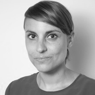 Anne Kammerzelt 360x360