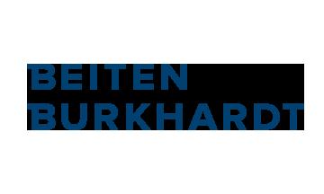 Beiten Burkhardt Rechtsanwaltsgesellschaft mbH