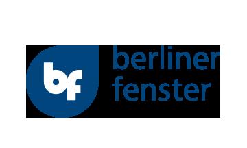 Berliner Fenster GmbH