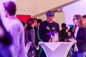Gamesnet_New_Years_Reception_2017_12