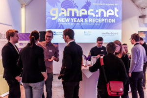 Gamesnet_New_Years_Reception_2017_18