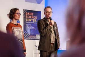Gamesnet_New_Years_Reception_2017_36