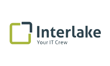 Interlake Media GmbH