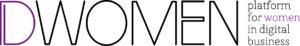 MCB_D-WOMEN-Logo_quer-schwarz