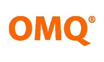 OMQ transp